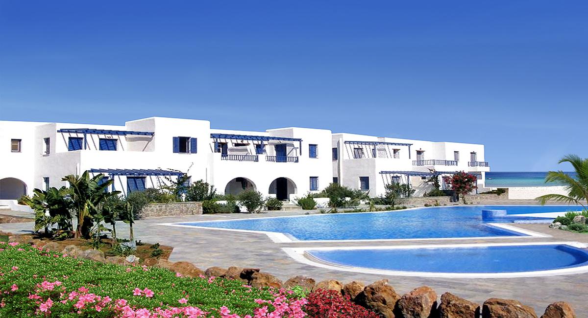 Халкидики греция снять апартаменты