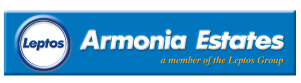 Armonia Estates Ltd