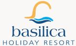 Basilica Complex Holiday Resort