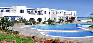 Cyprus & Greece Gallery